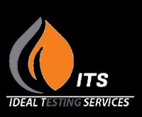Ideal Testing Service